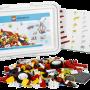 Conjunt de Recursos WeDo - LEGO Education 9585
