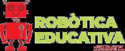 Robòtica Educativa d'Ausatel